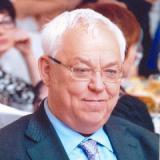 Терещенко Сергей Александрович